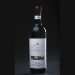 LANGHE DOLCETTO - 2019