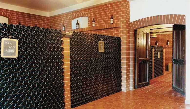 Altri vini